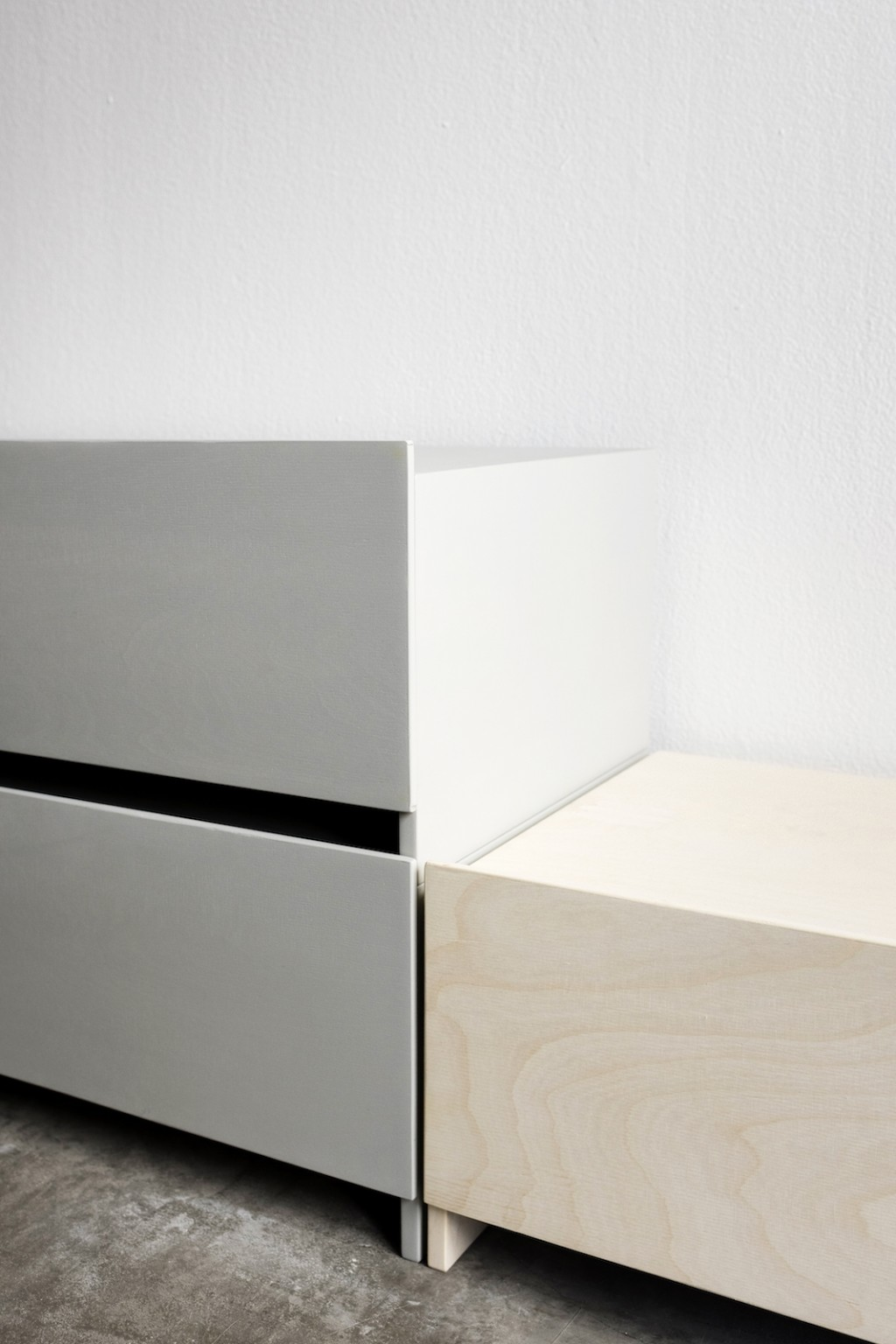 Gerdesmeyer Krohn Office for Design Lada